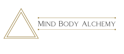 Mind Body Alchemy