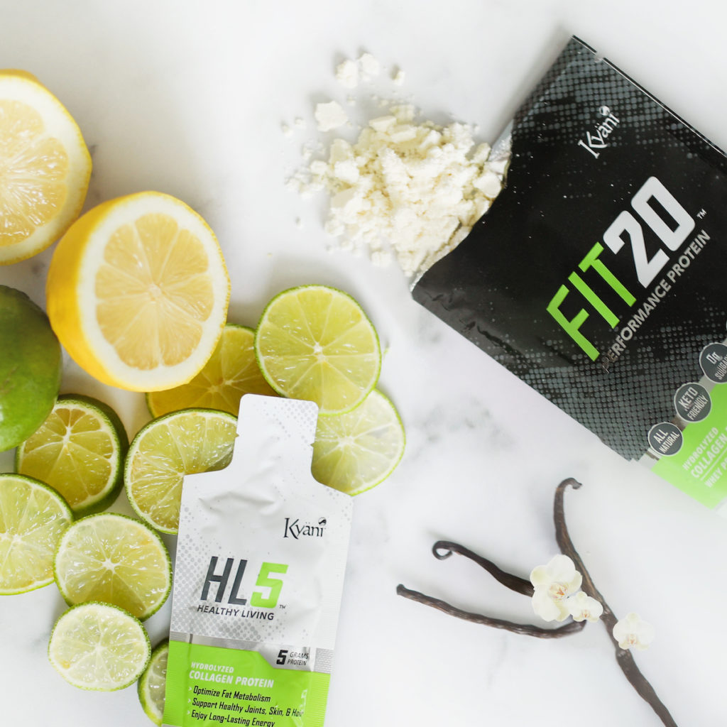 hydrolyzed collagen protein and pure natural collagen whey protein nutrition